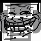 troll-fax